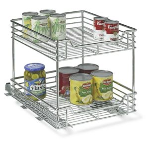 household-essentials-two-tier-sliding-cabinet-organizer-d-20091102194628393-5582173w