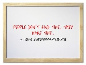 People-dont-find-time