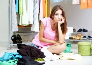 girl with clothes.jpg